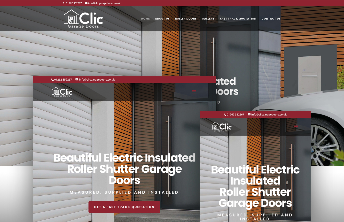 clic-garage-doors-home
