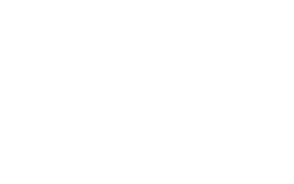 nettl-of-bridlington-logo